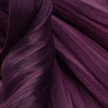 Grape Silk Abaca